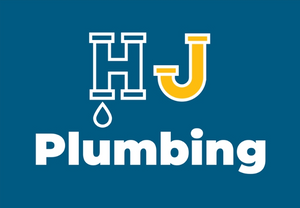 HJ Plumbing