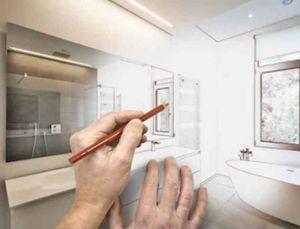 J & J Bathroom Renovations