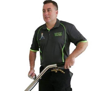 Canberra Carpet Steam Cleaning