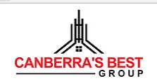 Canberra's Best Group