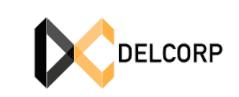Delcorp Services