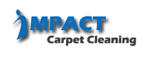 Impact Carpet Cleaning Canberra