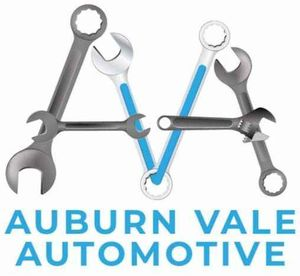 Auburn Vale Automotive