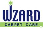 Wizard Carpet Care