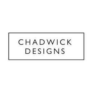 Chadwick Designs