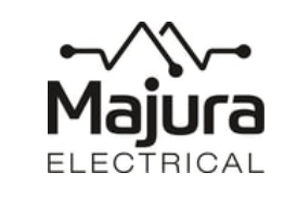 Majura Electrical