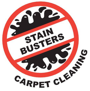 Stain Busters Carpet Cleaning