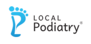 Local Podiatry