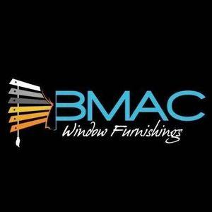 BMAC Window Furnishings