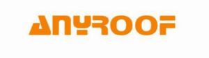 Anyroof