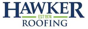 Hawker Roofing