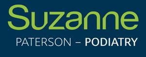 Suzanne M. Paterson Podiatry