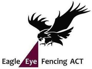 Eagle Eye Fencing
