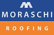 Moraschi Roofing