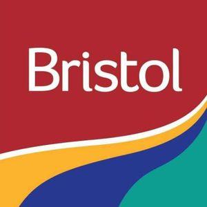 Bristol Paint & Decorator Centre