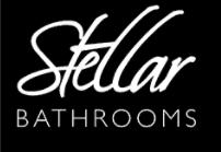 Stellar Bathrooms