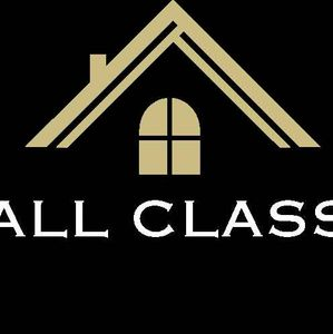 All Class Building & Management Services