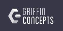 Griffin Concepts