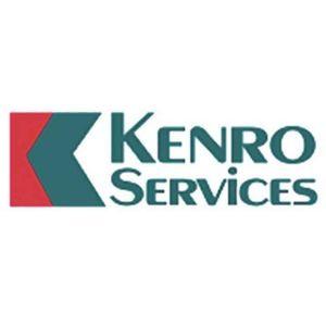 Kenro Serivces