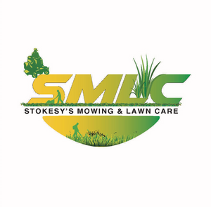 Stokesy's Mowing & Lawn Care - Burnett