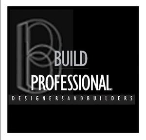 Build Professional