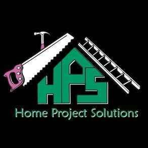 Home Project Solutions Pty Ltd