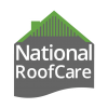 National RoofCare