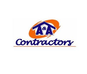 A & A Contractors