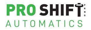 Pro Shift Automatics