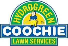 Coochie HyrdroGreen Lawn Services