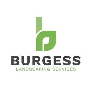 Burgess Landscaping
