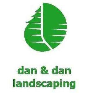 Dan & Dan Landscaping