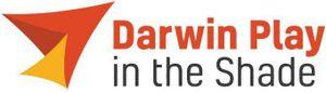 Darwin Play in the Shade