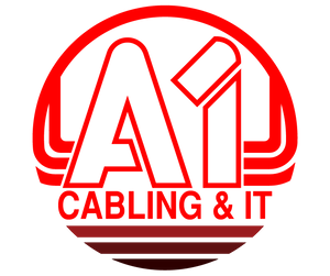 A1 Cabling & IT