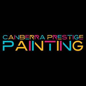 Canberra Prestige Painting