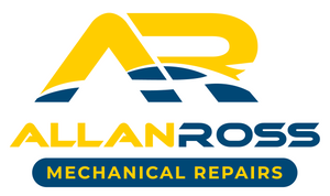 Allan Ross Mechanical Repairs
