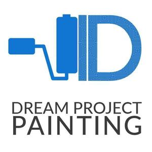 Dream Project Painting