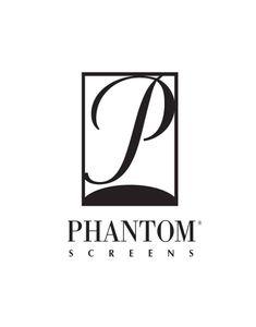 Phantom Screens Canberra