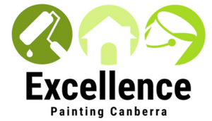 Excellence Painting Canberra
