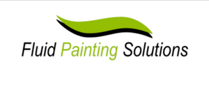 Fluid Painting Solutions