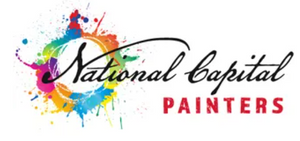 National Capital Painters