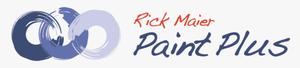 Rick Maier Paint Plus