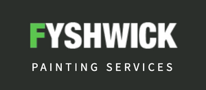 Fyshwick Painting Services