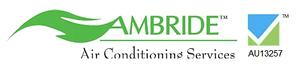 AMBRIDE Air Conditioning Services