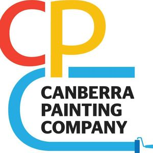 Canberra Painting Company