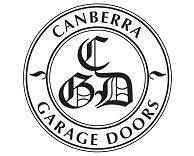 Canberra Garage Doors