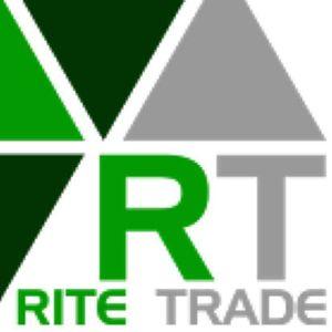 Rite Trade