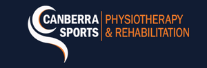 Canberra Sports Physiotherapy and Rehabilitation