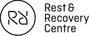 Rest and Recovery Centre