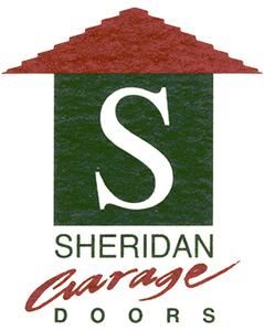 Sheridan Garage Doors